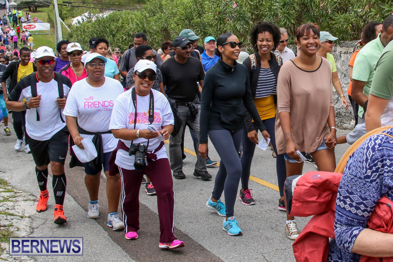 Bermuda-National-Trust-Palm-Sunday-Walk-March-20-2016-124