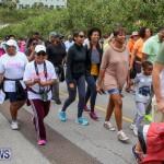 Bermuda National Trust Palm Sunday Walk, March 20 2016-125
