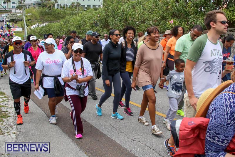Bermuda-National-Trust-Palm-Sunday-Walk-March-20-2016-125