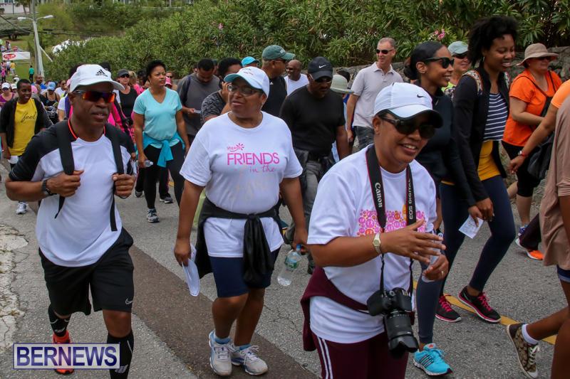 Bermuda-National-Trust-Palm-Sunday-Walk-March-20-2016-127