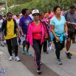 Bermuda National Trust Palm Sunday Walk, March 20 2016-129