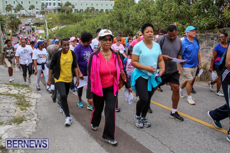 Bermuda-National-Trust-Palm-Sunday-Walk-March-20-2016-130