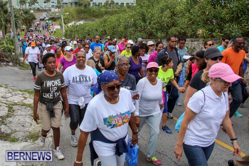 Bermuda-National-Trust-Palm-Sunday-Walk-March-20-2016-133