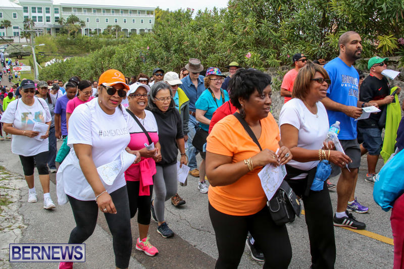 Bermuda-National-Trust-Palm-Sunday-Walk-March-20-2016-137