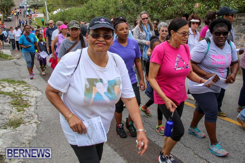 Bermuda-National-Trust-Palm-Sunday-Walk-March-20-2016-140