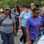 Bermuda National Trust Palm Sunday Walk, March 20 2016-141