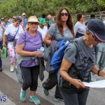 Bermuda National Trust Palm Sunday Walk, March 20 2016-143