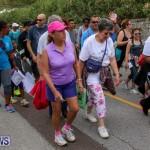 Bermuda National Trust Palm Sunday Walk, March 20 2016-144
