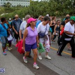 Bermuda National Trust Palm Sunday Walk, March 20 2016-145