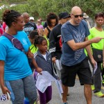 Bermuda National Trust Palm Sunday Walk, March 20 2016-146