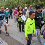Bermuda National Trust Palm Sunday Walk, March 20 2016-148