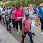 Bermuda National Trust Palm Sunday Walk, March 20 2016-150