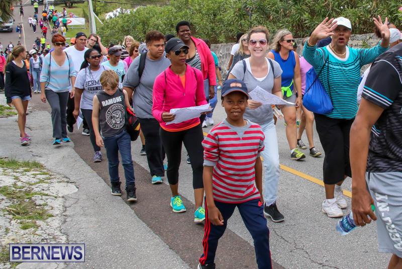 Bermuda-National-Trust-Palm-Sunday-Walk-March-20-2016-150