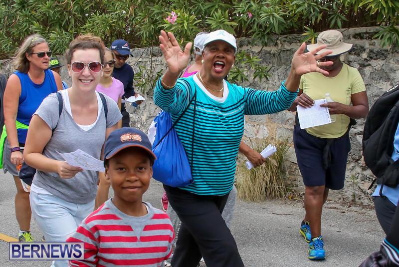 Bermuda-National-Trust-Palm-Sunday-Walk-March-20-2016-151