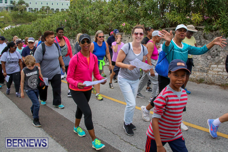 Bermuda-National-Trust-Palm-Sunday-Walk-March-20-2016-152