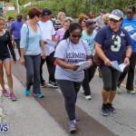 Bermuda National Trust Palm Sunday Walk, March 20 2016-153