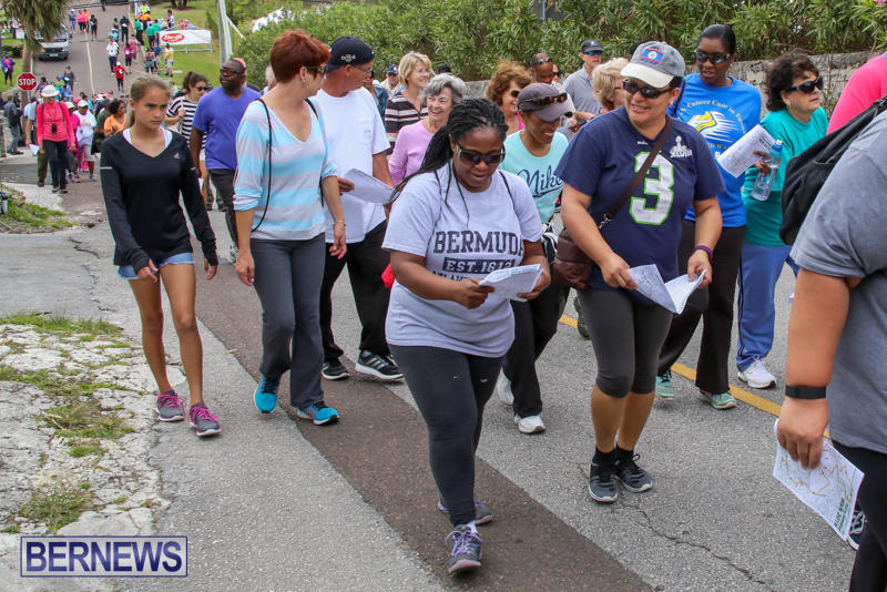 Bermuda-National-Trust-Palm-Sunday-Walk-March-20-2016-153