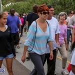 Bermuda National Trust Palm Sunday Walk, March 20 2016-155