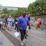 Bermuda National Trust Palm Sunday Walk, March 20 2016-157