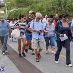 Bermuda National Trust Palm Sunday Walk, March 20 2016-158
