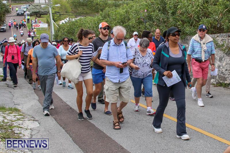 Bermuda-National-Trust-Palm-Sunday-Walk-March-20-2016-158