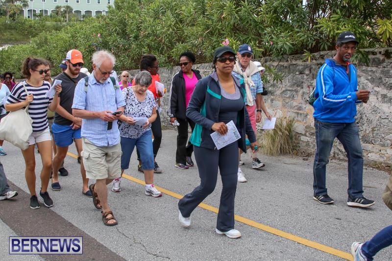 Bermuda-National-Trust-Palm-Sunday-Walk-March-20-2016-159