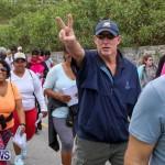 Bermuda National Trust Palm Sunday Walk, March 20 2016-162