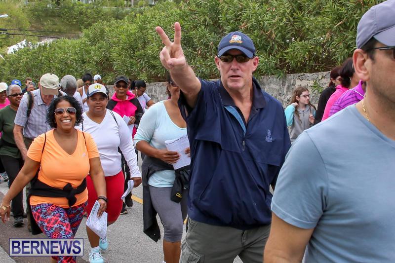 Bermuda-National-Trust-Palm-Sunday-Walk-March-20-2016-162