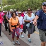 Bermuda National Trust Palm Sunday Walk, March 20 2016-163