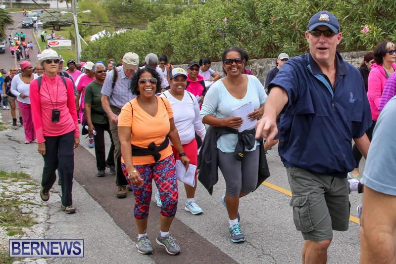 Bermuda-National-Trust-Palm-Sunday-Walk-March-20-2016-163