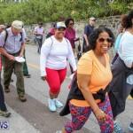 Bermuda National Trust Palm Sunday Walk, March 20 2016-165