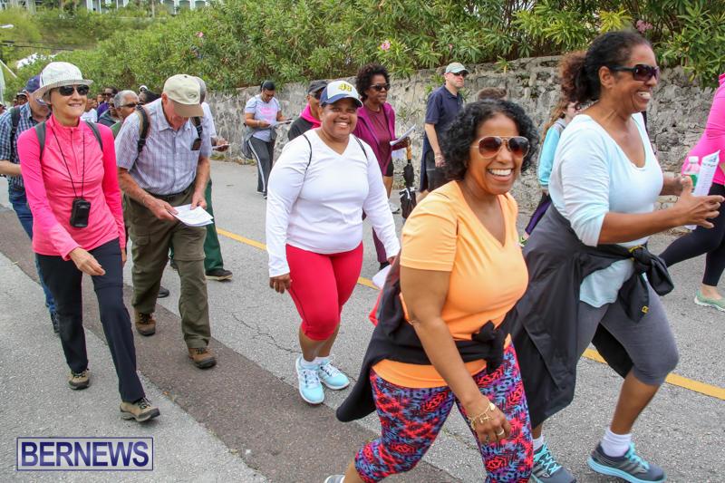Bermuda-National-Trust-Palm-Sunday-Walk-March-20-2016-165