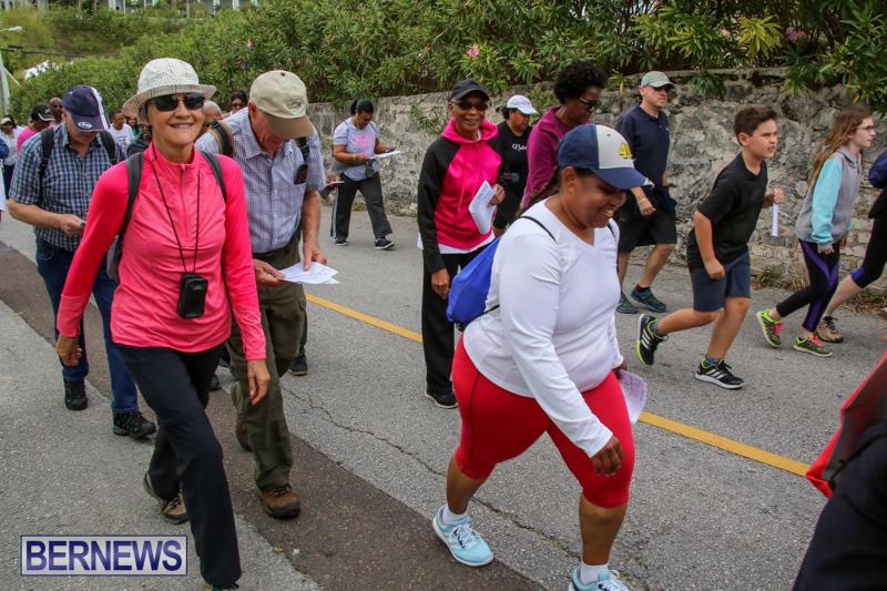 Bermuda-National-Trust-Palm-Sunday-Walk-March-20-2016-166