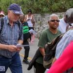 Bermuda National Trust Palm Sunday Walk, March 20 2016-167