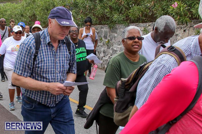 Bermuda-National-Trust-Palm-Sunday-Walk-March-20-2016-167