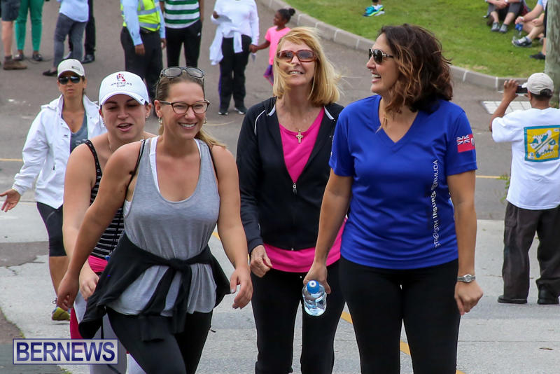 Bermuda-National-Trust-Palm-Sunday-Walk-March-20-2016-17