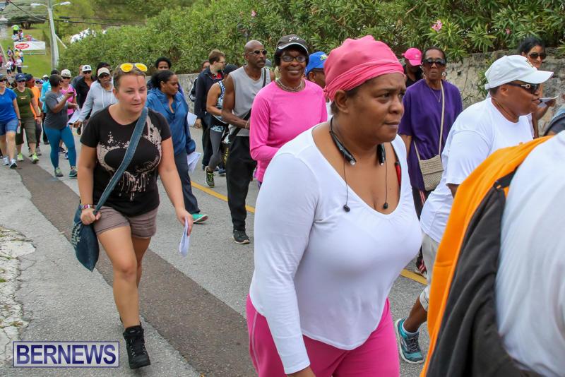 Bermuda-National-Trust-Palm-Sunday-Walk-March-20-2016-170