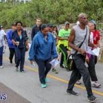 Bermuda National Trust Palm Sunday Walk, March 20 2016-173