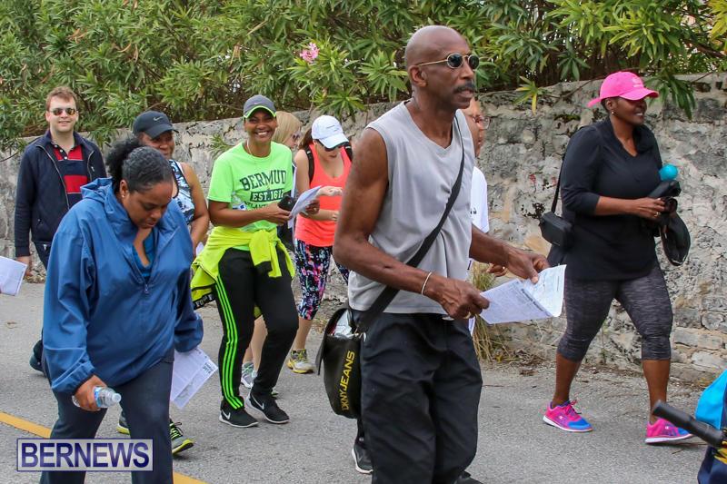 Bermuda-National-Trust-Palm-Sunday-Walk-March-20-2016-174