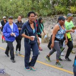 Bermuda National Trust Palm Sunday Walk, March 20 2016-176