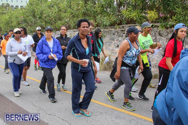 Bermuda-National-Trust-Palm-Sunday-Walk-March-20-2016-176