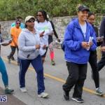 Bermuda National Trust Palm Sunday Walk, March 20 2016-177