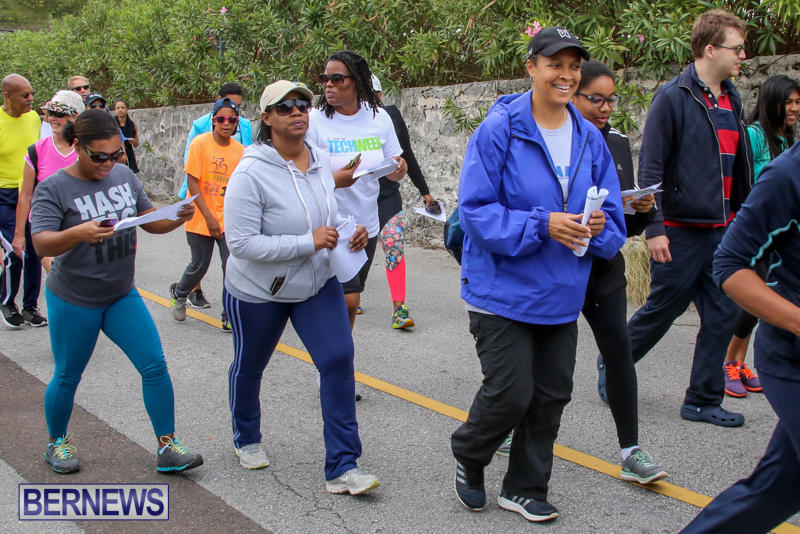 Bermuda-National-Trust-Palm-Sunday-Walk-March-20-2016-177