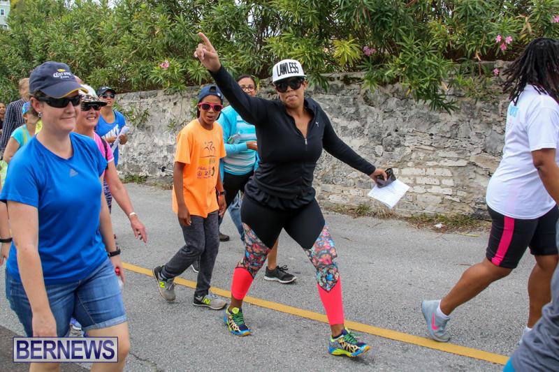 Bermuda-National-Trust-Palm-Sunday-Walk-March-20-2016-180