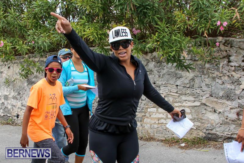 Bermuda-National-Trust-Palm-Sunday-Walk-March-20-2016-181