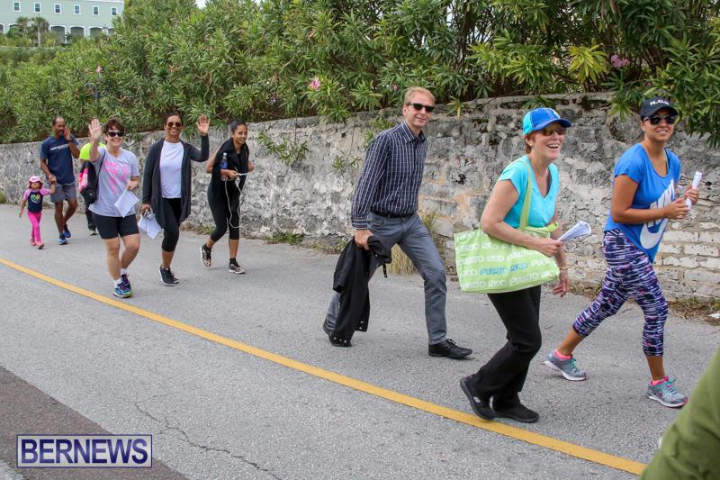 Bermuda-National-Trust-Palm-Sunday-Walk-March-20-2016-182
