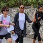 Bermuda National Trust Palm Sunday Walk, March 20 2016-184