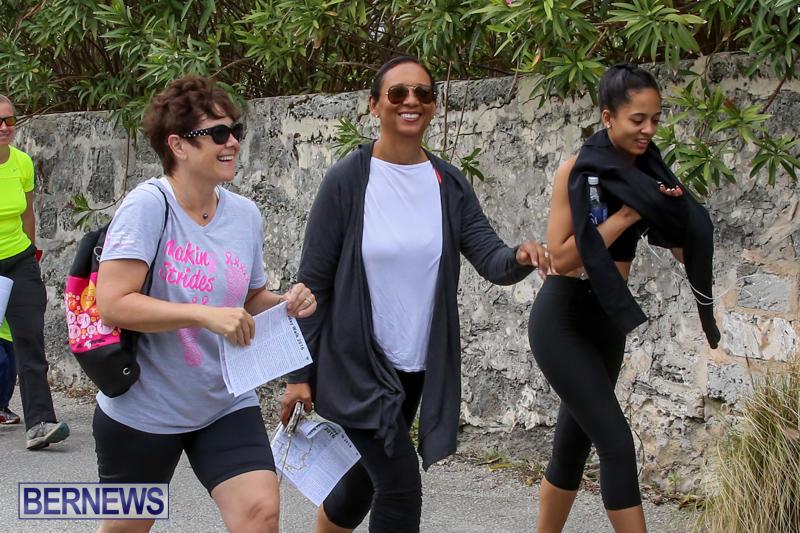 Bermuda-National-Trust-Palm-Sunday-Walk-March-20-2016-184