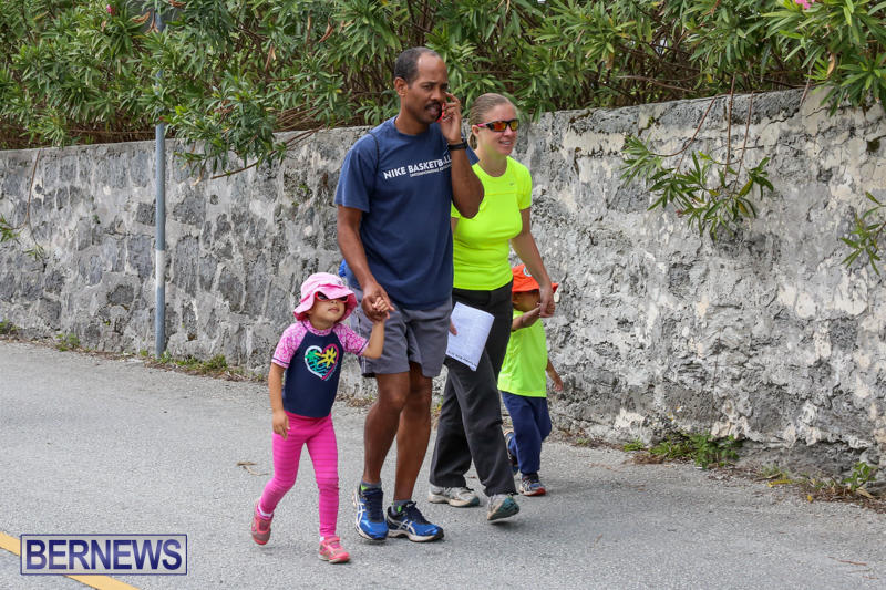 Bermuda-National-Trust-Palm-Sunday-Walk-March-20-2016-185
