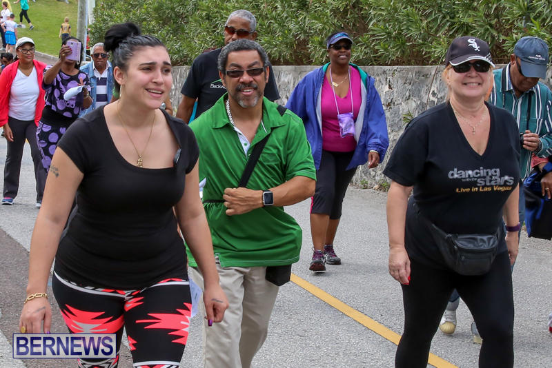 Bermuda-National-Trust-Palm-Sunday-Walk-March-20-2016-187